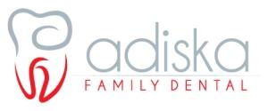 adiska-family-dental_logo