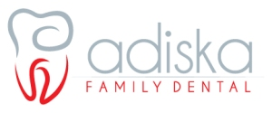 adiska-family-dental_logo